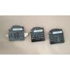 Реле тока тепловые ТРТ-121,  ТРТ-131,  ТРТ-141,  ТРТ-151,  ТРТП