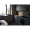 3-к квартиру в хорошем доме с чистым подъездом.