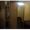 Сдается комната со всеми удобствами.