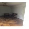 Сдам 2-х комнатную квартиру ,  без мебели ,  21 т.