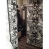 2-х комнатная квартира в Темрюке