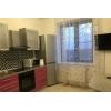 Сдается 3-комнатная квартира для платежеспособных жильцов.