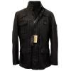 Распродажа, скидки до 70% кожаные куртки Pierre Cardin, Milestone, Trapper, Bugatti, LLoyd только оригинал.