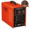 ARCTIC ARC 200 B (R05) 220 В сварочный инвертор Сварог