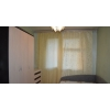 Сдаётся уютная двухкомнатная квартира распашонка,  в хорошем состоянии на два месяца.