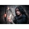 Чёрная Ведьма