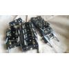 Контактный узел БКМ1, БКМ2,  БКМ3,  БКМ4 1505100011