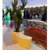 Мебель для торгово-развлекательных центров