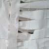 Защитные покрытия,  маскировочная сетка