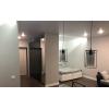 Сдается уютная стильная однокомнатная квартира с дизайнерским ремонтом.