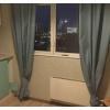 Шикарная однокомнатная квартира в аренду!  От дома до метро пешая доступность.