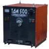 Сварочный трансформатор прогрева бетона ТДМ-500П (380 В)