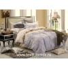 1.  5 спальное ,  полуторка,  постельное белье,  материал твил