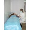 Лечение гайморита в Саратове