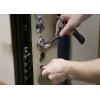 Услуги сервиса вскрытия замков на воротах,  сейфах и двери