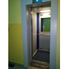 Отличная квартира-студия в ЖК Новоснигеревский.