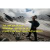 Гид,  водитель в Кыргызстане,  туристические услуги,  путешествия в горы,  трэки,  трансферы в аэропорт в Киргизии