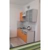 Сдаётся просторная уютная однокомнатная квартира в хорошем состоянии,  в кирпичном доме.