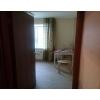 Сдаётся уютная однокомнатная квартира в хорошем состоянии в кирпичном доме.