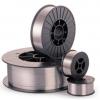 MIG ER-4043 (AlSi5) Св-АК5 ф 0, 8 мм 0, 5 кг (D100) сварочная проволока алюминиевая