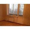 Продам 2-к квартиру в хорошем доме с чистым подъездом.