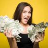 Правильно сформулированные желания и верно проведенные ритуалы помогут существенно поправить финансовую ситуацию.