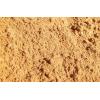 Доставка песка,  щебня,  гравия,  аренда спецтехники