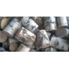 Дрова дуб, граб, ясень береза сухие колотые, в чурках в калининграде