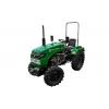 Трактор Grasshopper GH 224 (полный привод)  + дуга безопасности