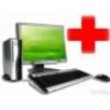 Ремонт, восстановление и перепрошивка компьютеров