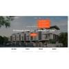 Готовый сайт для группы отелей:   разработка сайтов дешево