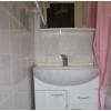 Предлагается в длительную аренду замечательная 2-комнатная квартира в престижном районе г.