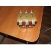 Поставим контакторы вакуумные высоковольтные КВТ-10-4/400 УХЛ4,  КВТ-1,  14-2,  5/160А U=110v