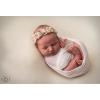 Фотограф новорождённых Тверь