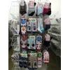 Детские колготки и носки Conte оптом от лучших производителей