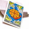 Астрологические прогнозы.   Тибетские Талисманы. Защитные пентакли Соломона.