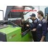 Ремонт насос форсунок,  насосных секций DAF XF105 евро 5