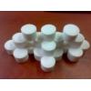 Соль таблеточная для водоподготовки. Мешки 25 кг