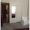 Срочно продаётся уютная 3х комнатная квартира.