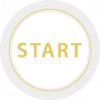 Партнёрская программа кэшбэк-сервиса SecretDiscounter. Site
