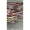 Трубы б/у д. 60х5мм нкт;  д. 73х5, 5мм;  д. 89х6, 5мм