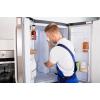 Ремонт холодильников на дому в Калуге