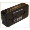 Прибор для защиты от диктофонов и «жучков»