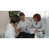 Консультация врача педиатра (детского врача)
