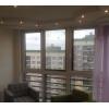 СДАЁТСЯ ВПЕРВЫЕ! ! !  Сдаётся уютная двухкомнатная квартира в отличном состоянии,  в новостройке.