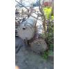 Теплообменник трубчатый,  площадь теплообмена 12 кв. м.
