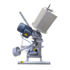 КН-3,    КН-5 Колокола наливные для нанесения электролитического покрытия
