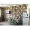 Сдаётся уютная однокомнатная квартира в хорошем состоянии,  в ЖК Две столицы .