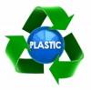 Лом,  отходы,  брак,  дроблёнку,  гранулу пластмасс и пластика