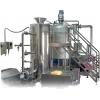 Оборудование для производства сгущенного молока из сухих компонентов
